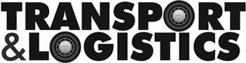 Transport & Logistics Magazine Logo