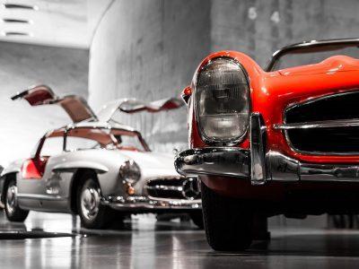 Motor Industry Providing Free MOT Updates