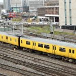 Manheim Agrees Historic Deal with Network Rail
