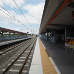 KPMG Comments on Governments Changes to Rail Travel