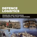 A New Defence Logistics Guide Has Been Launched