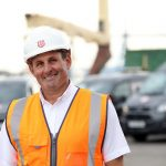 AV Dawson Makes a New Appointment That Will Drive the Business Forward