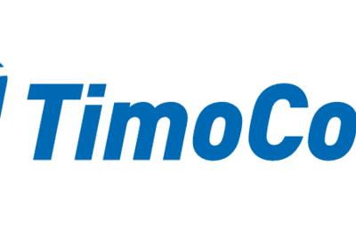 UTA and TimoCom Start Collaborating