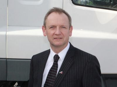 Asset Alliance Group Appoints Marketing Director