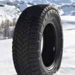 Michelin Extends Its CrossClimate Tyre Range