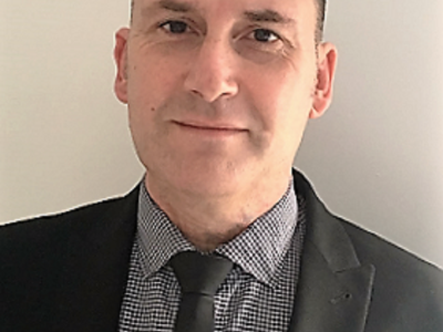Capus appoints new Commercial Manager