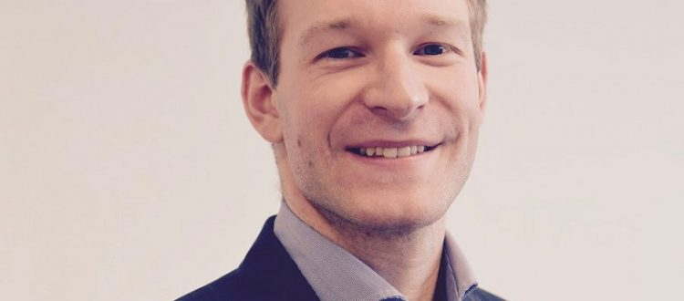 Air Partner Appoints Freight Charter Sales Manager