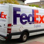 FedEx Acquires P2P