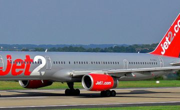 Jet2 Launches New Destinations