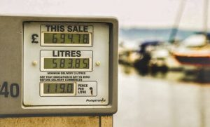 Top Tips to Decrease Fuel Consumption Amid Price Increases