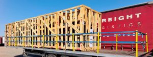 The Ultimate Construction Logistics Guide