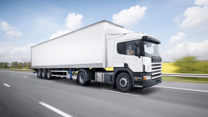 56% of UK Hauliers Are Considering Operations Move to the EU