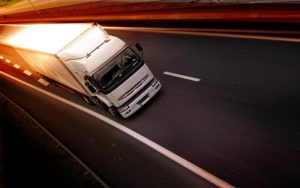 Government Plan Unlikely to Solve Driver Crisis Until 2022