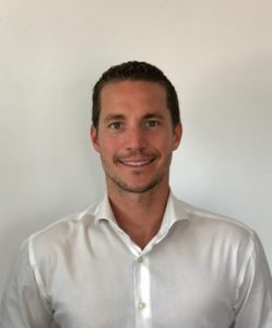 Flexport Strengthens Leadership Team with New Appointment in Scandinavia
