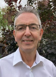 Reesink E-Vehicles Welcomes Electric Vehicle Expert to the Team