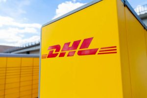 DPDHL Group and Google Cloud Collaborate to Deliver Innovative Logistics Solutions