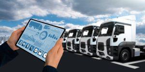 Descartes Unveils AI and Machine Learning Enhancements for Fleet Performance