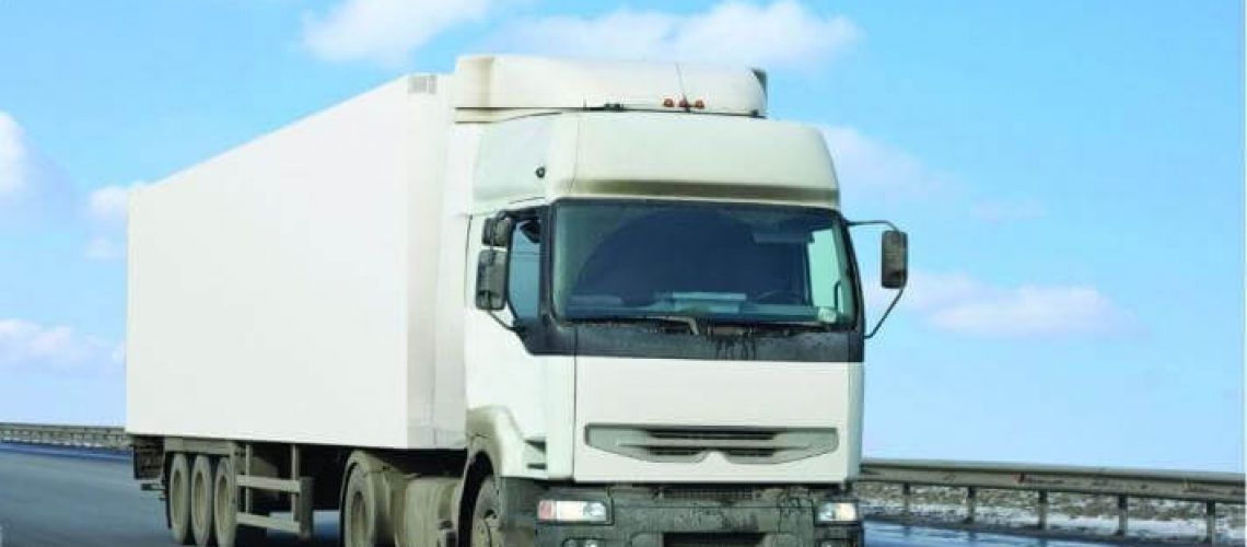 Changes to HGV Driver Testing Process a Positive Step Forward