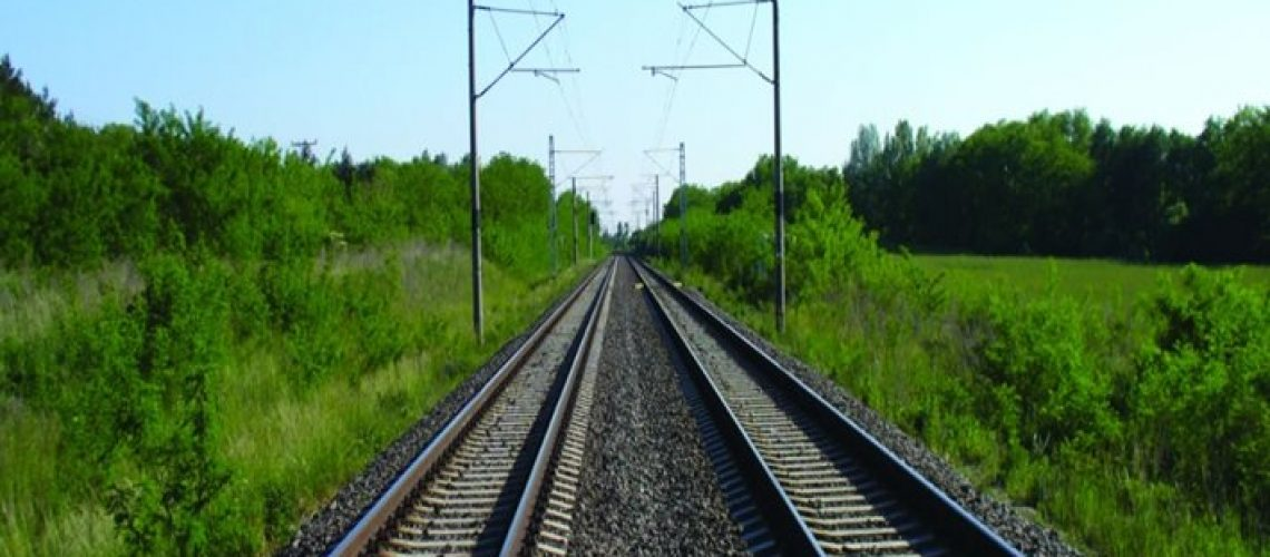 The End of Rail Franchising: Reform Must Deliver for Freight