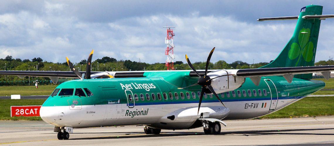 Flights to Be Resumed from Leeds Bradford Airport