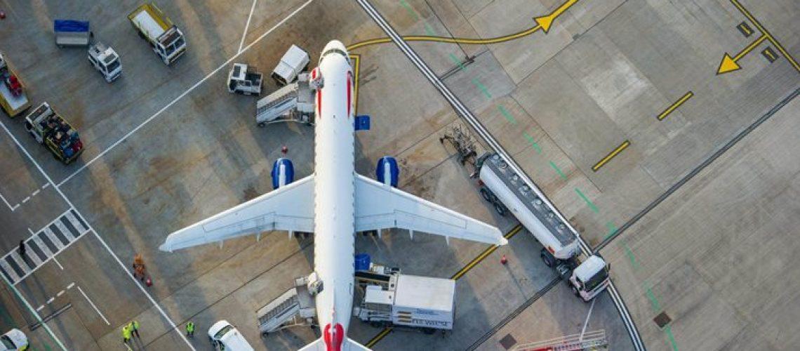 FTA Response to Heathrow Airport Decision