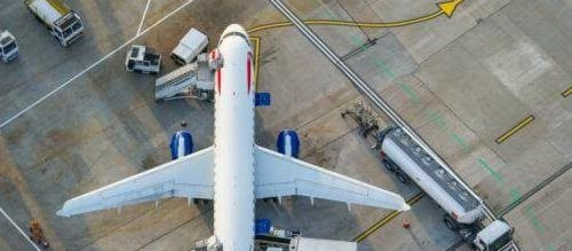 Aviation Industry 'Call for Action' to Secure a Vibrant Future for UK Air Freight
