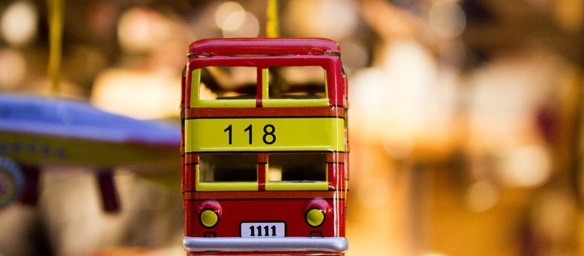 Stagecoach Drives Towards a 'Cloud-First' Enabled Network Strategy