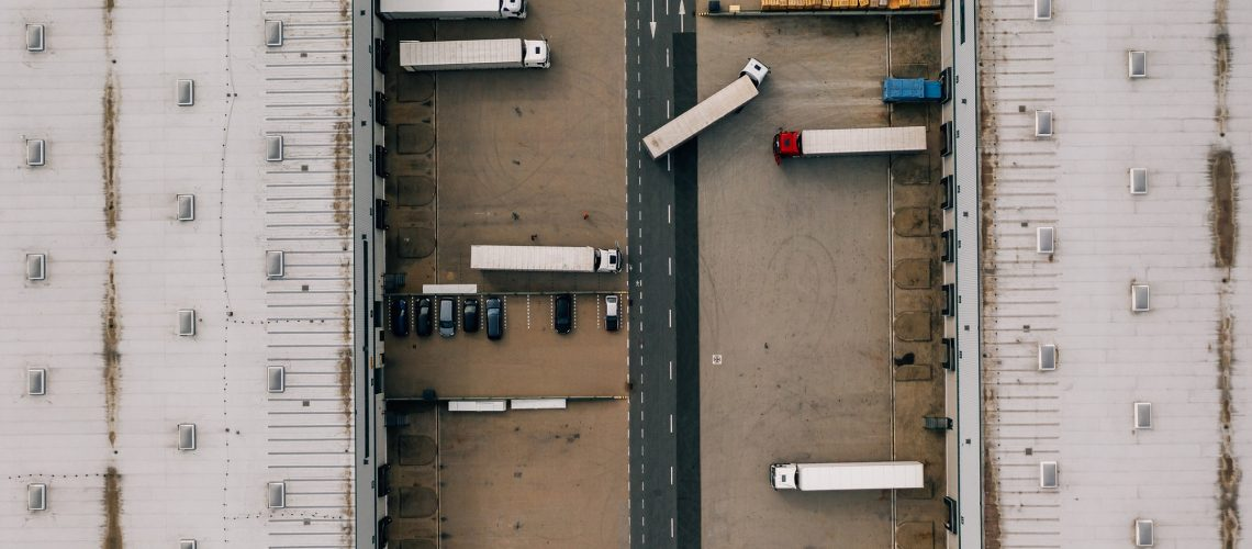 Geotab and Ford Expand Integrated Telematics Offering into Europe