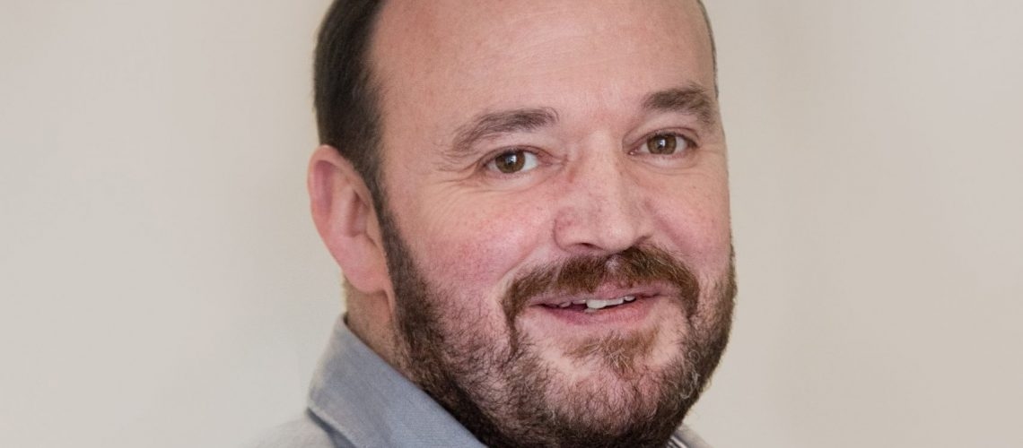 Technology Hat-Trick Brings Business Boost for Bibby