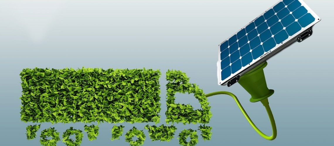 Thermo King Launches New Solar Panels