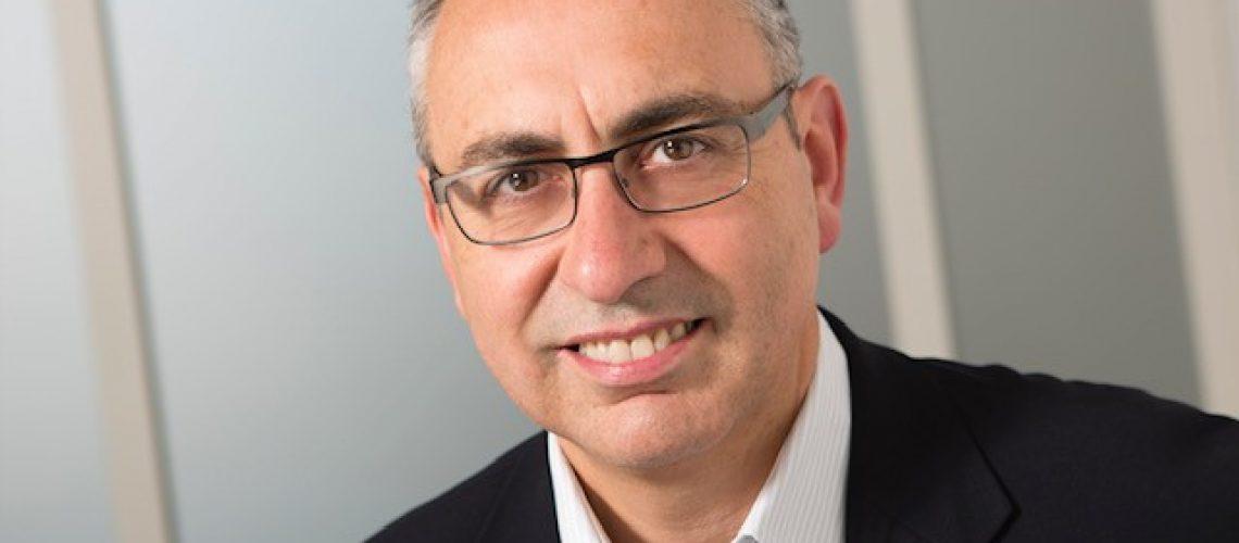 Hermes UK Appoints Tony Denunzio CBE as Chairman