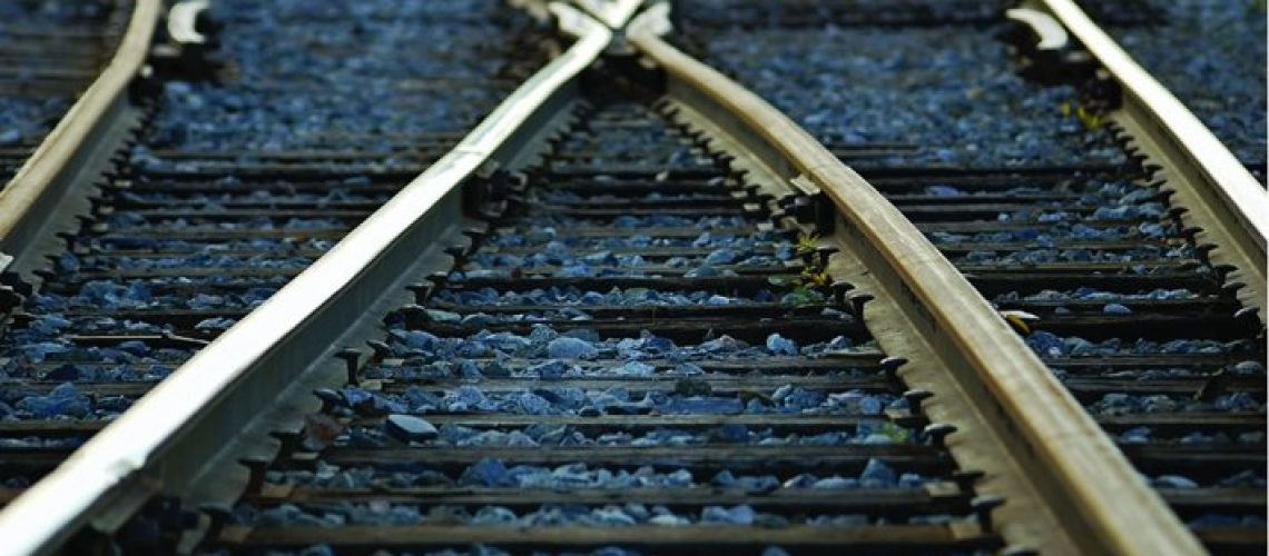 Rail Investment to Provide Economic Boost to Southampton and the Midlands