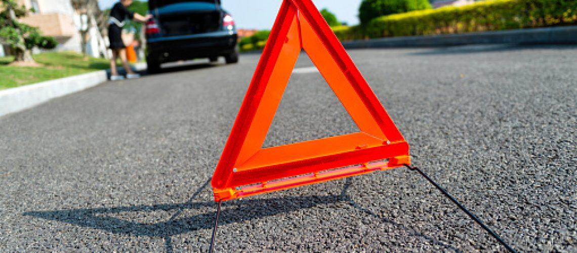 How to Avoid Autumnal Road Hazards