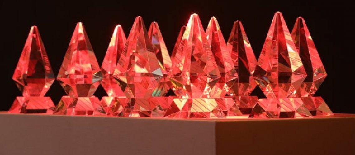 Logistics UK's 2020 Logistics Awards Winners Announced