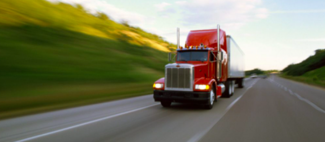 CPG Logistics Uses Descartes' e-Customs for Post-Brexit Customs Compliance